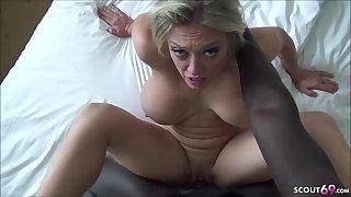 Amoral mature woman hardcore porn