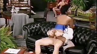 Hottest sex video Fetish unbelievable unique
