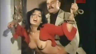 KAZIM KARTAL - ZERRIN EGELILER - SEKS SIKIS