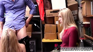 Homemade teen clamp caught xxx A mother and crony's