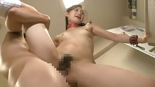 Ripsnorting sex motion picture Cumshot , take a look