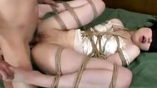 Bdsm Bitch In Entertaining Submissiive Amulet