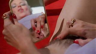 Purely Physical - vintage hot porn movie